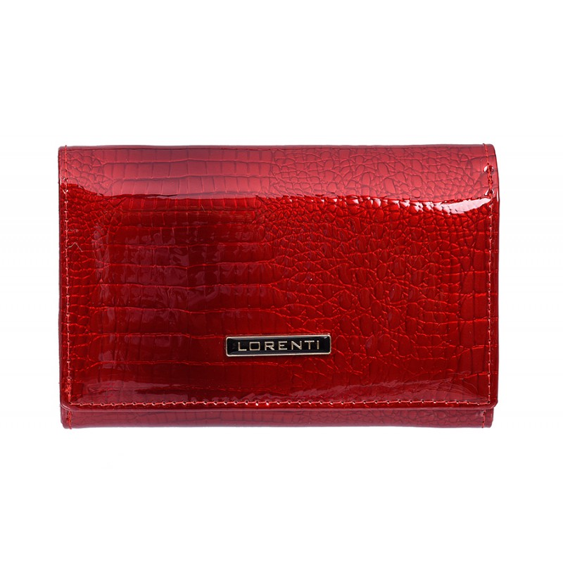 LORENTI-RS-450-RED