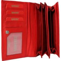 e8e58c781d BELLUGIO AD-10-064-RED